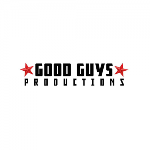Good Guys Productions