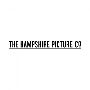 Hampshire Picture Co
