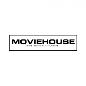Moviehouse Entertainment