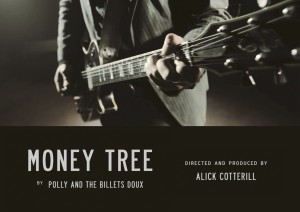 2. money_tree_poster