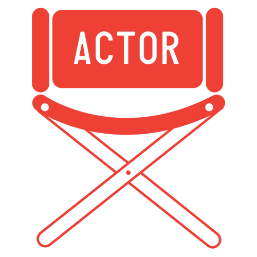 Find Actors for Local Productions