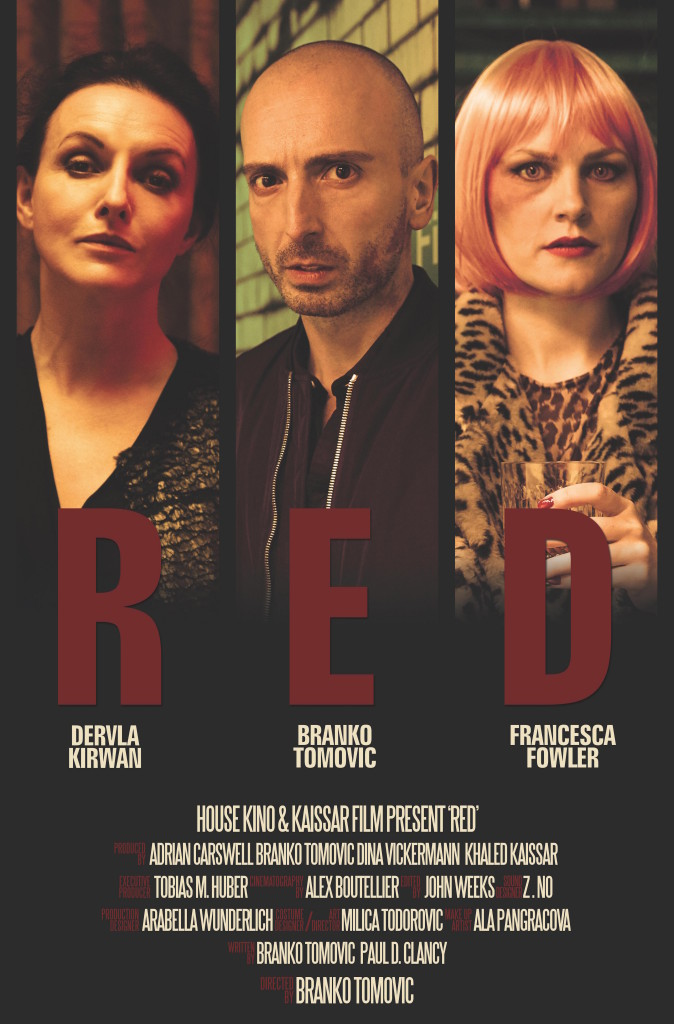 red-poster-m